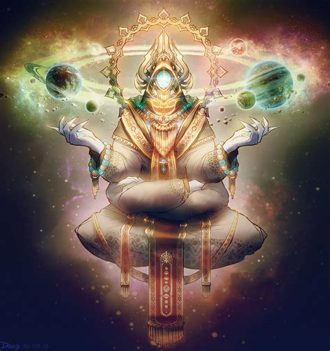 Goddess Of The by The Goddess Of Coexistence By Astral Requin On Deviantart