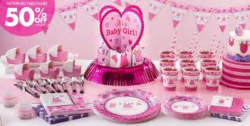 city decorations for baby shower shower with baby shower supplies city