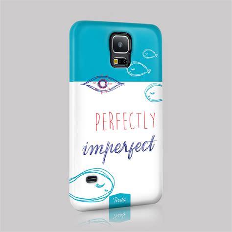 Casing Samsung S7 Smile Custom Hardcase tirita quotes smile happy lovely cover for samsung ebay