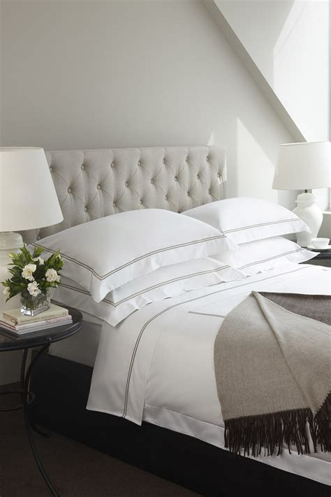 thread count super king bed sheets