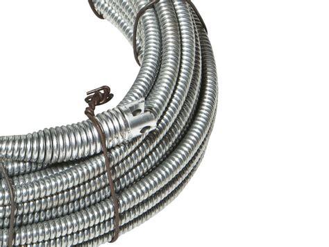 50 Foot Snake Plumbing by 50 Ft Plumber Snake 2017 2018 Best Cars Reviews