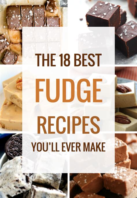 best fudge recipes best maple fudge recipe