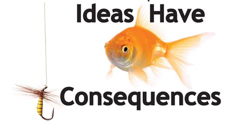 ideas have consequences wisconsin christian news