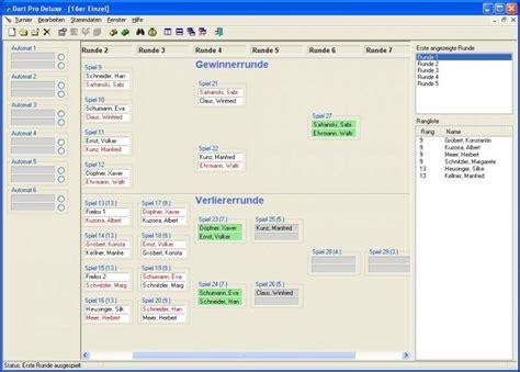 whatsspy pro apk dart freeware de