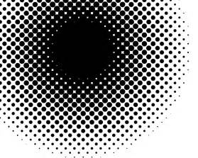 comic dots png google search working pinterest