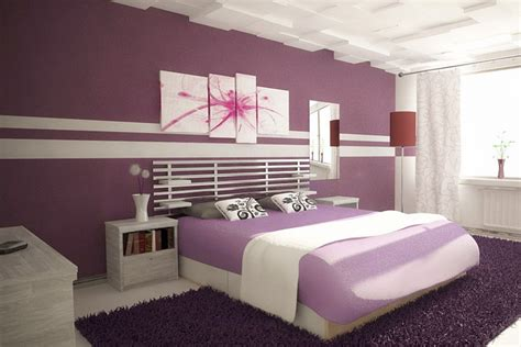 Bedroom Bedroom Ideas For Girls Bunk Beds For Girls Cool Cool Bedrooms With Bunk Beds