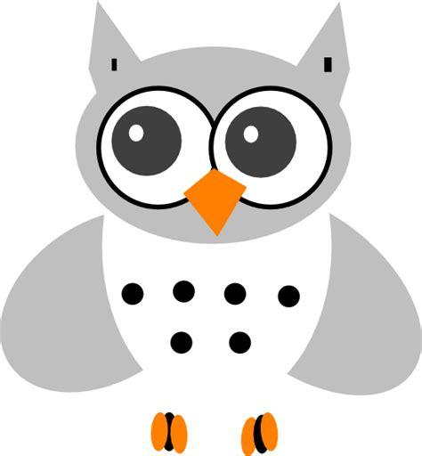 cute owl cartoon clipart best gambar owl cartoon cliparts co