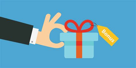 heidymodel videos 1 9 bonus video daleidecom the ultimate guide to managing an end of year bonus simple