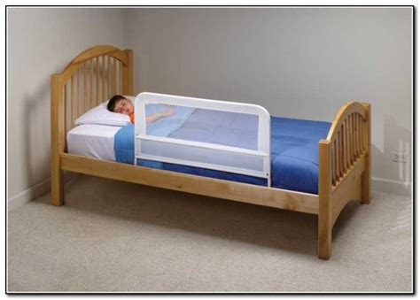 bed rails target bed rails for adults target beds home design ideas
