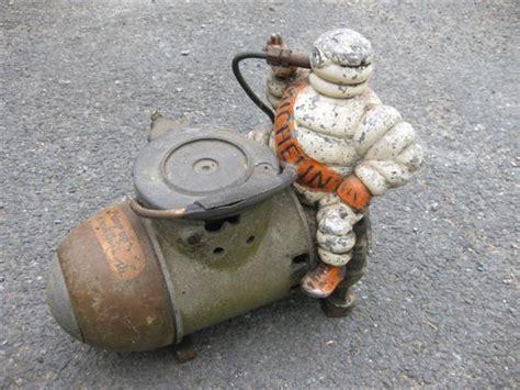 shop stuff michelin garage air compressor for sale 12087