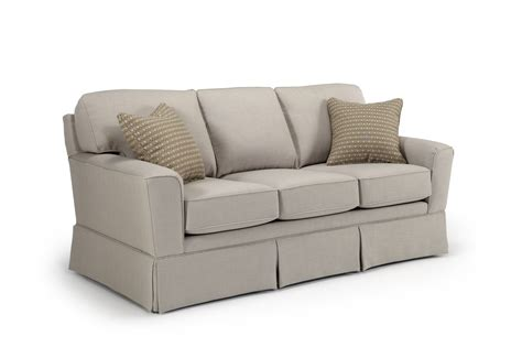 Furniture In New Hshire by New Hshire Furniture Sofas Endicott Furniture Co Inc