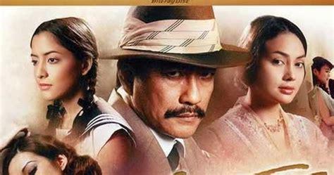 film bagus semy thailand jual film semi termurah jual film semi thailand