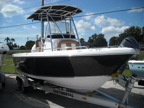 pro line center console boats for sale 2017 new pro line 20 sport center console fishing boat for