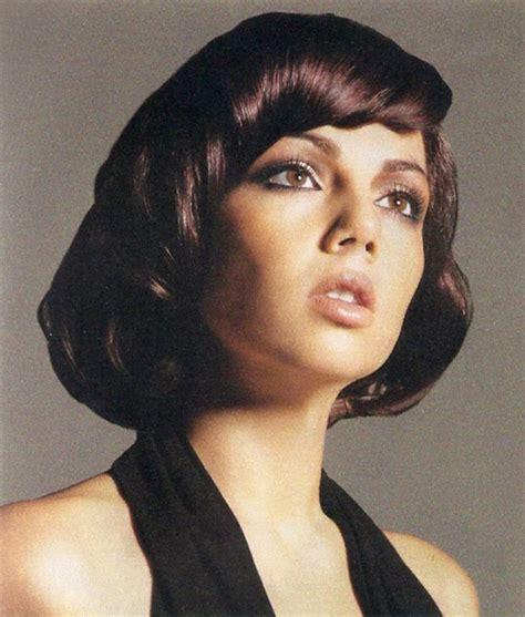 60s hairstyles diagram wedge haircut picture 112 best hair cuts images on pinterest hair cut hair