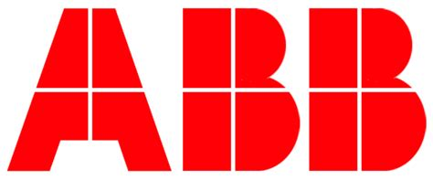 abb loop and quality performance services for a qspec solutions partners with abb