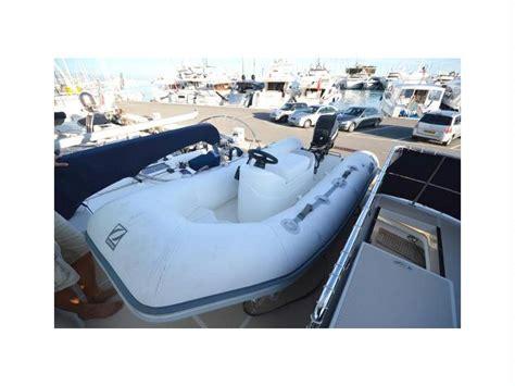 zodiac boat france zodiac rib yl310r in france inflatable boats used 02544