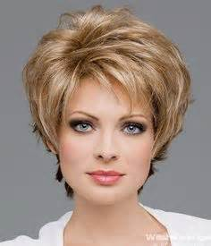 are jane fonda hairstyles wigs or her own hair jane fonda short layered razor hairstyle for women over 60 short hairstyles for women need to