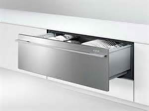Dishwasher For Small Space Installing A Small Dishwashers For Tiny Kitchen Design
