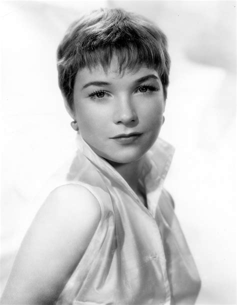 shirley cast shirley maclaine photos tv series posters and cast