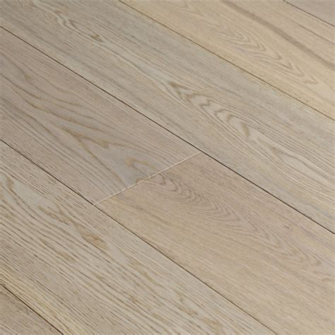 1 top rated low cost hardwood flooring store in los