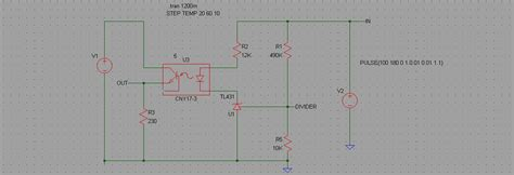 photodiode library proteus spice photodiode 28 images ingaas 100 mhz transimpedance lifier youspice cn0272 circuit