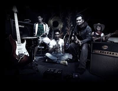 download mp3 album padi band free download mp3 free download mp3 baron soulmate band