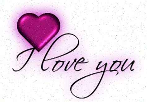 imagenes de i love you so much i love you pictures for facebook all2need