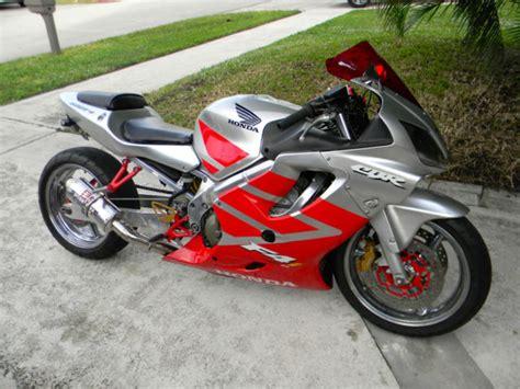 cbr 600 honda 2002 2002 honda cbr600 f4i 599cc custom extended frame
