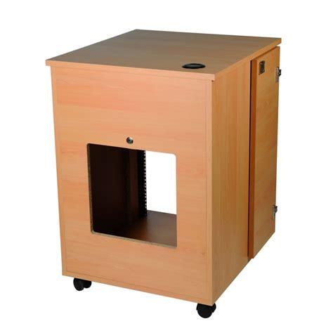 Education Cabinet woody rack cabinet education ref erard pro