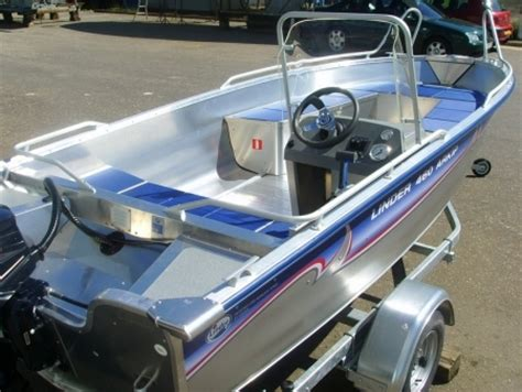 small motor boats for sale scotland linder 460 arkip in edinburgh scotland boats and