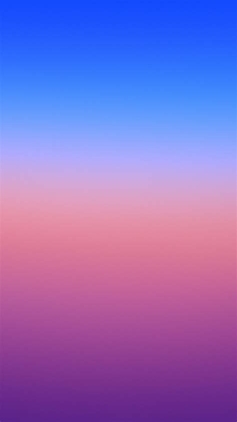 wallpaper iphone 7 plain blue purp the iphone wallpapers
