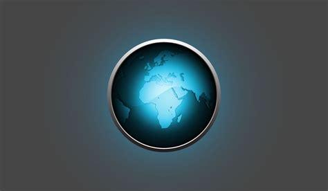 illustrator tutorial globe adobe illustrator tutorial 3d logo design globe map