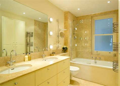 bathroom design kent bathroom designs bathroom cabinets cabinet installations