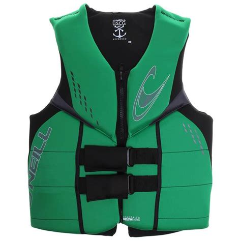Harga Wetsuit Quiksilver by Wakeboard Wetsuits Oneill Wetsuits Quiksilver Wetsuits