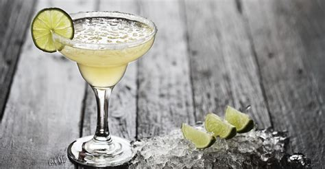 national margarita day a list of the tastiest national margarita day specials for