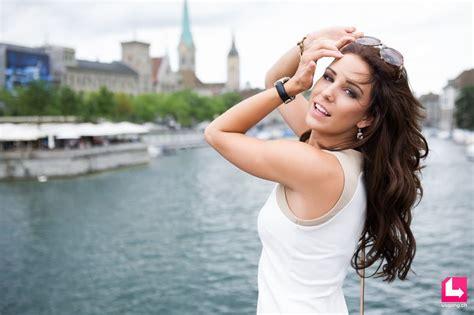 div location pictures anja zeidler maxim model juni 2012