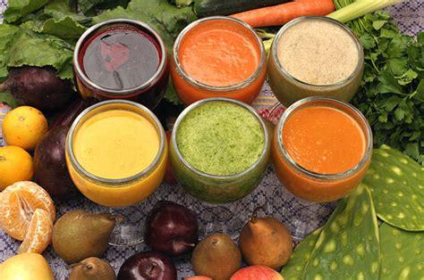 Obat Pelangsing Fruit Plan jual fatloss murah loss weekly meal plan
