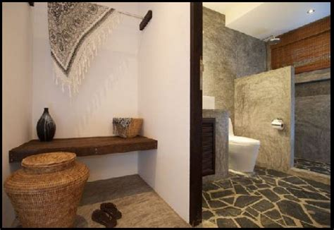 stone bathroom designs natural stone bathroom designs modern tropical holiday