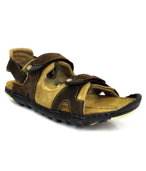 sandal camel zoot24 staffy camel camel sandals price in india buy