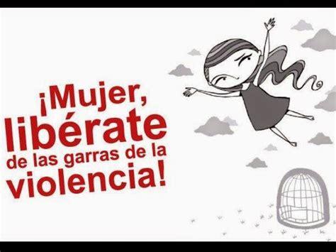 imagenes de violencia de genero contra las mujeres en zona feminista violencia contra las mujeres