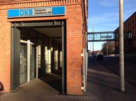 dkb bank leipzig kostenloses dkb girokonto mit kreditkarte im test 2018