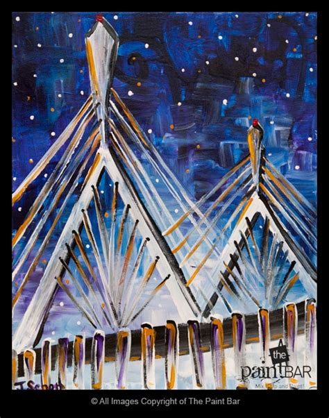 paint nite south of boston 115 best images about paintings boston on