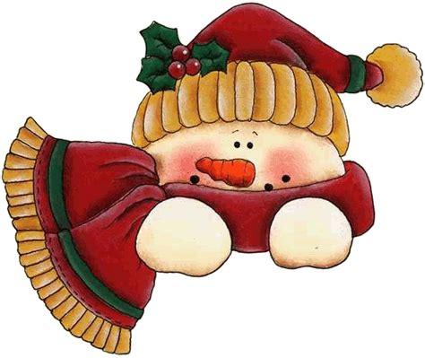 imagenes navidad country imagenes para decorar trabajos navide 241 os fondo transparente