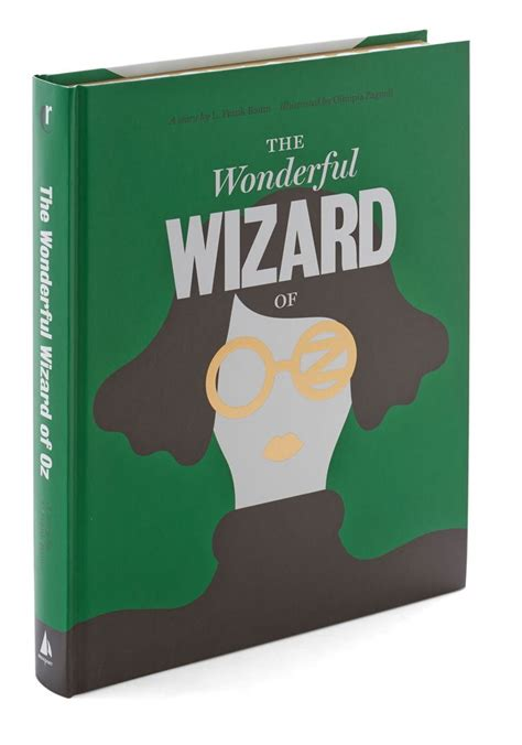 Mini Classic The Wonderful Wizard Of Oz Buku Anak Klasik 17 best images about books on books