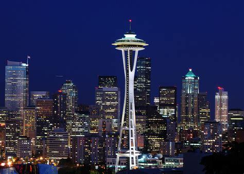 top 10 sehensw 252 rdigkeiten in alletop10listen de top best seattle rooftop 28 images top 10 sehensw