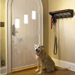 Door For Dog 20 Things To Know About Dog Scratching Door Interior