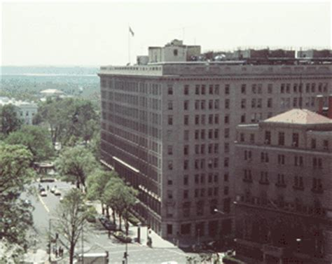 Va Central Office by Va Central Offices Locations