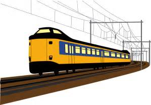 free to use amp public domain train clip art page 3