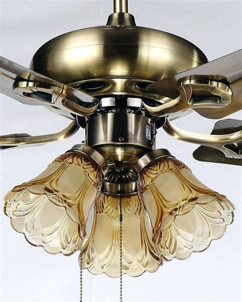 ls plus ceiling fans fans with chandeliers addicted to house redressing and