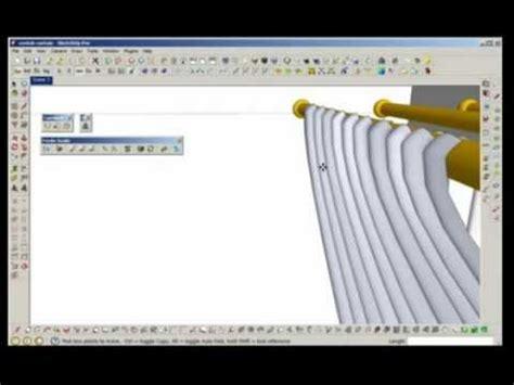 youtube membuat gorden simple curtain part03 3gp youtube